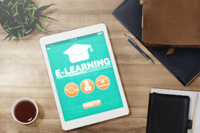 eLearning Providers