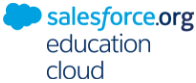 Salesforce Education Cloud