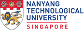 Nanyang Technology University - Singapore