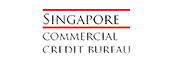 Singapore Commercial Bureau Logo