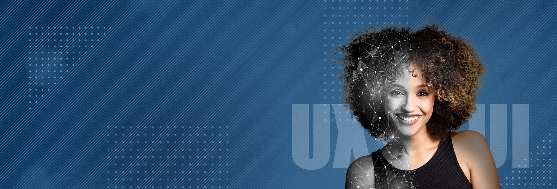 UI and UX Design Services