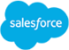 Salesforce Commerce Cloud Development Company