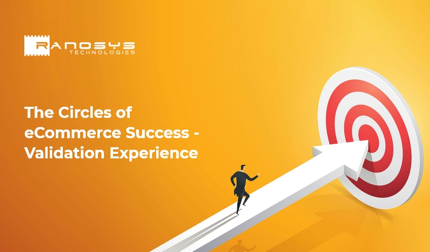 Circles of eCommerce Success Webinar Series