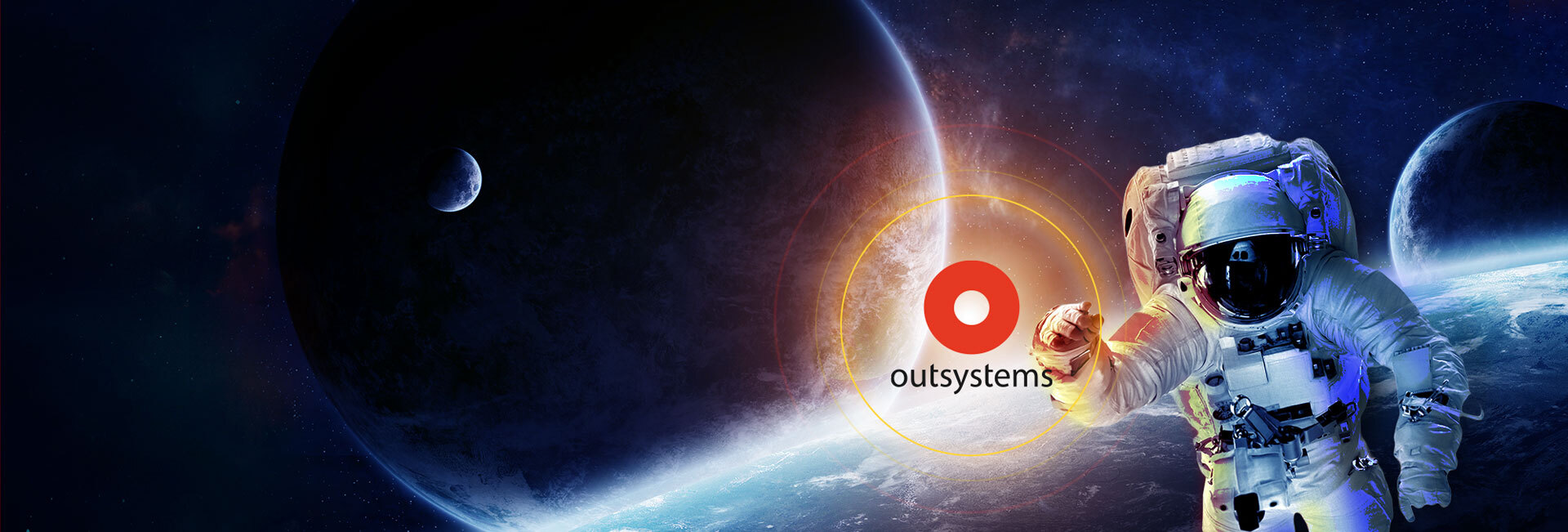 outsystems banner