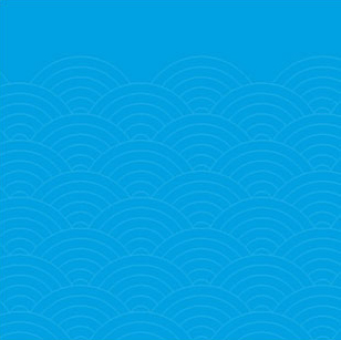 Background Pattern for Salesforce Logo