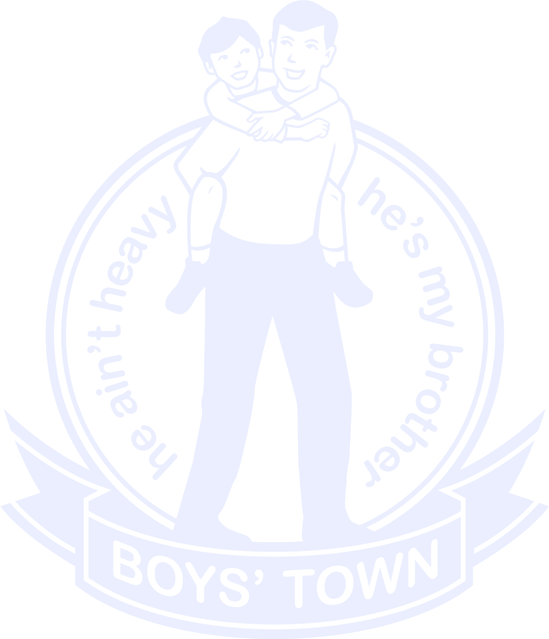 Boys Town Group