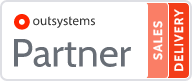 OutSystems Certified Partner