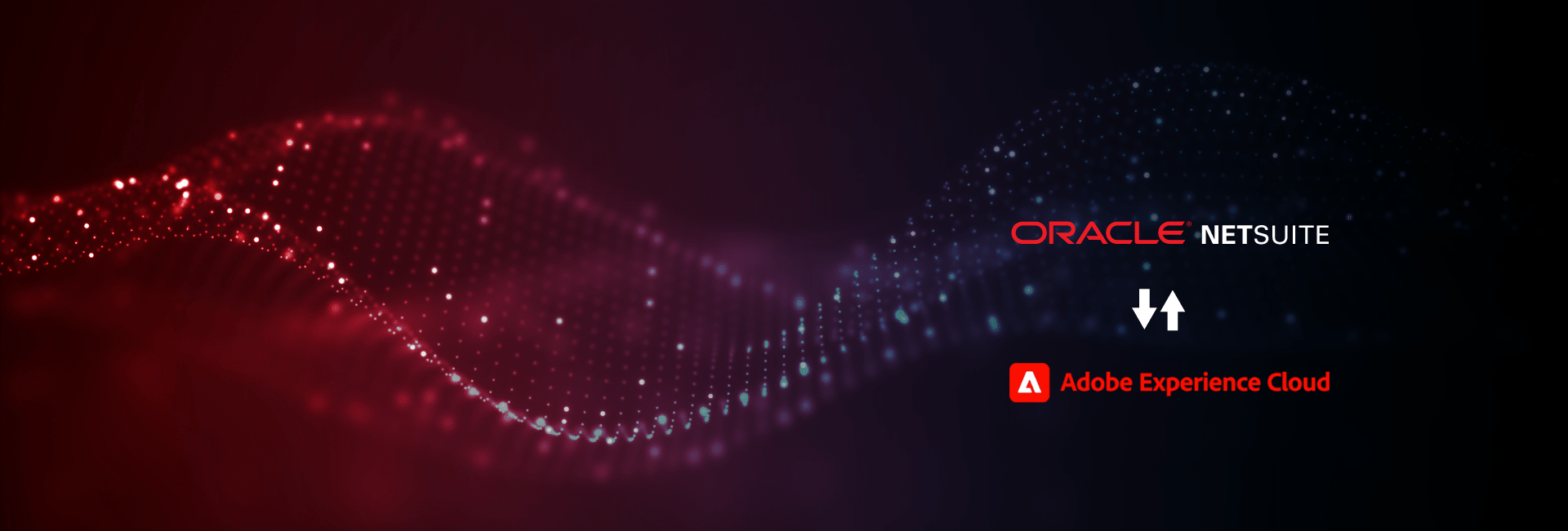 Adobe Commerce and NetSuite integration
